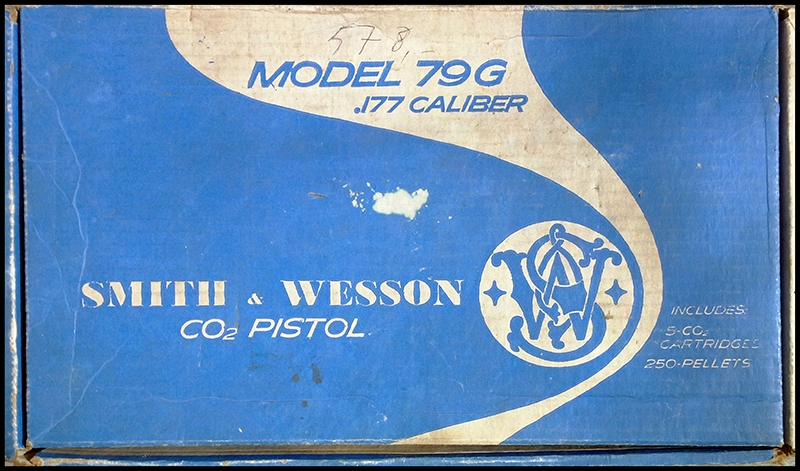 Un SMITH & WESSON 79G de plus, MAIS dans sa boîte d'origine SampW79GBOXED-01-RET_zps5d48746d