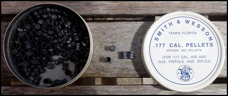 Un SMITH & WESSON 79G de plus, MAIS dans sa boîte d'origine SampW79GBOXED-04-RET_zps3dcca7ca