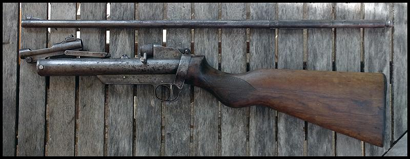 Une collection de plus... ARMES D'EPAULE WEBLEYMKII-04-RET_zps73af1b07