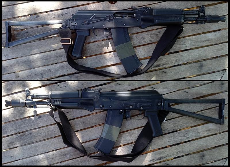 Une collection de plus... ARMES D'EPAULE YUNKER2-002-RET_zpsab03125a