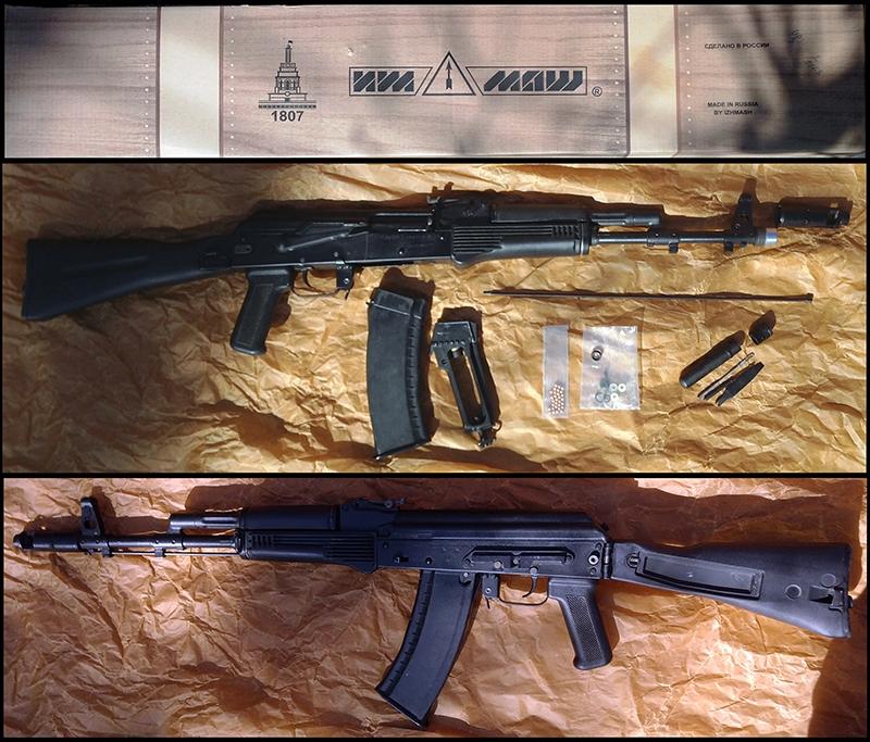 Une collection de plus... ARMES D'EPAULE YUNKER3-00-RET_zpsfb32e31f
