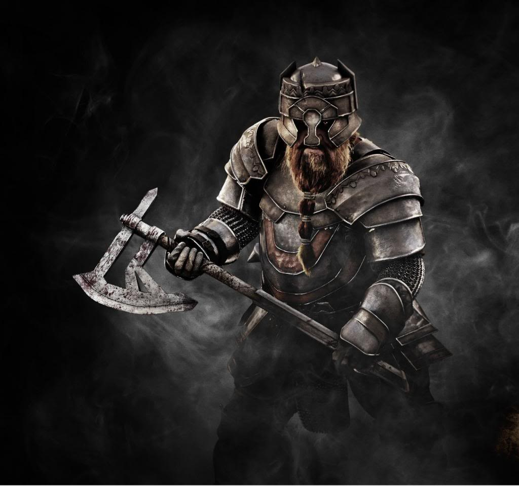 Black Powder Revolutionaries vs Dark Crusaders BPR4_zpsb4e57728