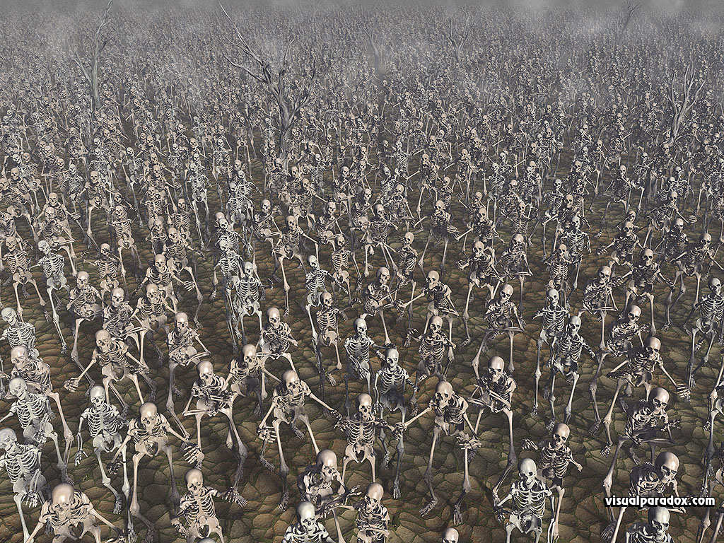 Faction Wars! Elven Lords vs Dark Crusaders! DC17_zps6a33533f