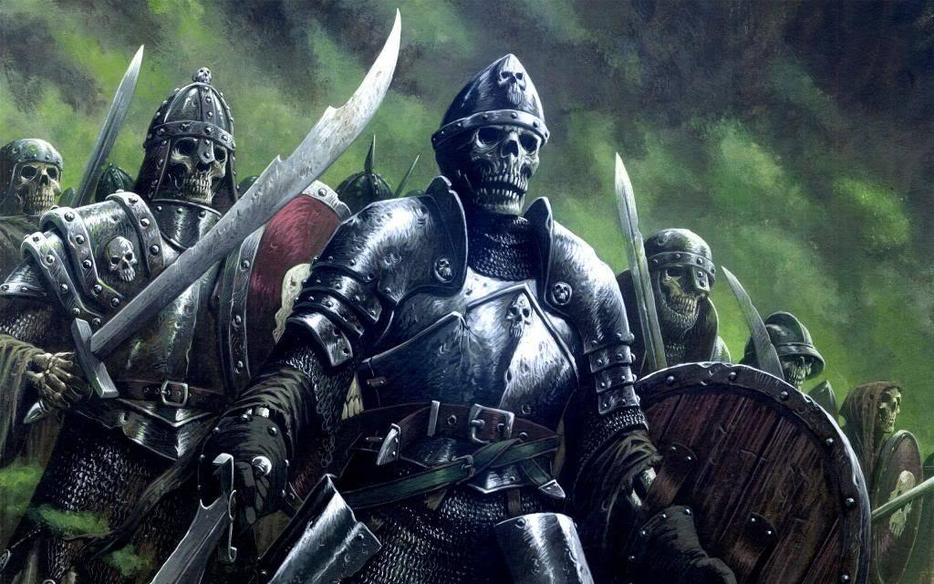 Faction Wars! Dark Crusader vs Elemental Freehold! DC1_zps0bde2c6a