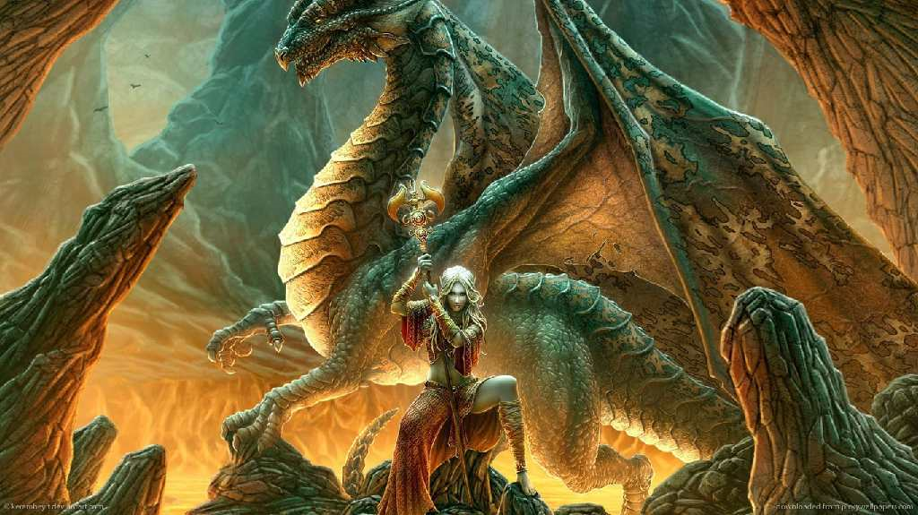 Faction Wars! Dark Crusader vs Elemental Freehold! EF2_zps43c4c235