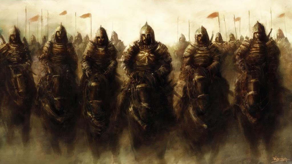 Faction Wars! Elven Lords vs Dark Crusaders! EL4_zpsfb2cb9ff