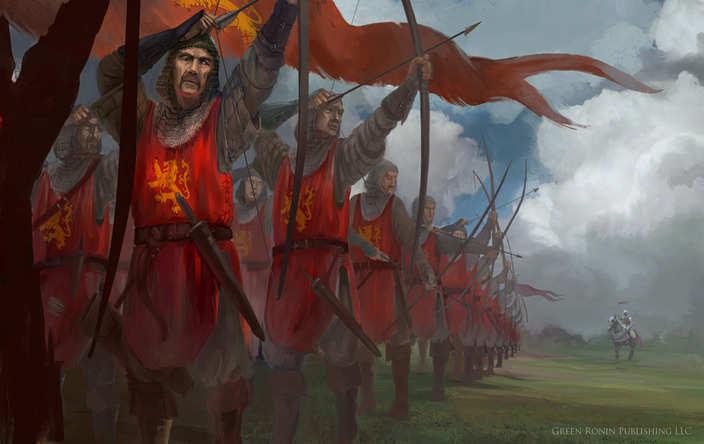 Faction Wars! Elven Lords vs Dark Crusaders! EL7_zps5b41792b