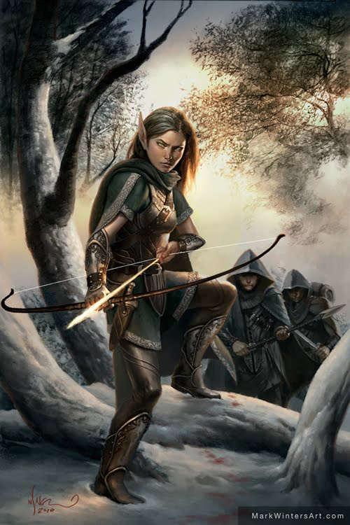 Faction Wars! Elven Lords vs Dark Crusaders! EL8_zps9acd0bb2
