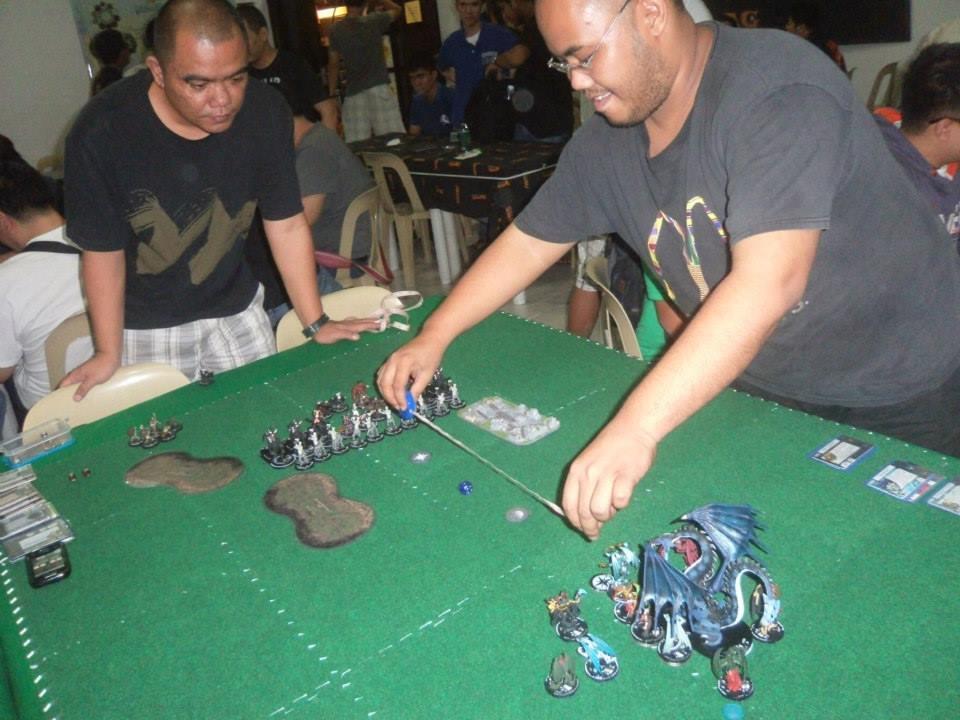 Faction Wars! Draconum vs Dark Crusaders! - Page 4 0005_zps30076ef8