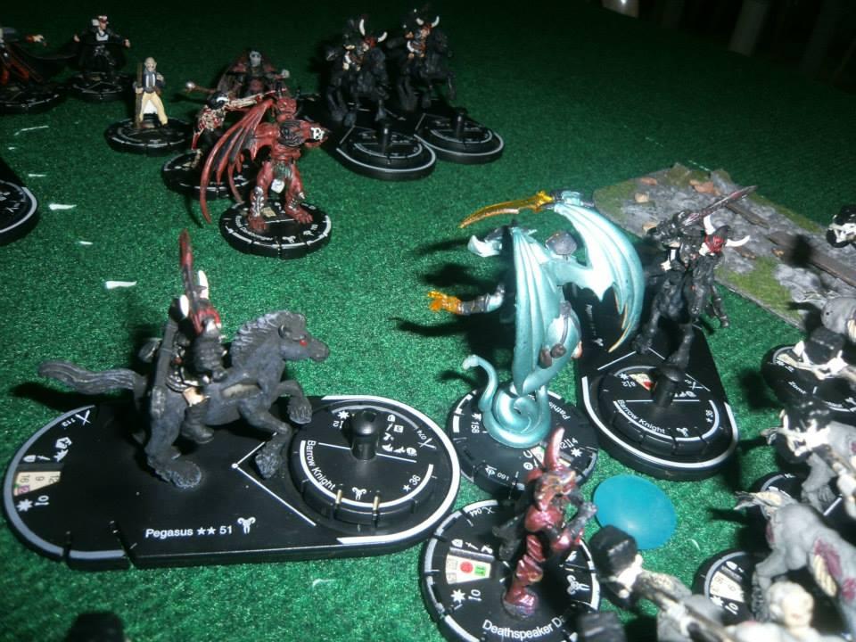 Faction Wars! Draconum vs Dark Crusaders! - Page 4 0006_zpsd4961075