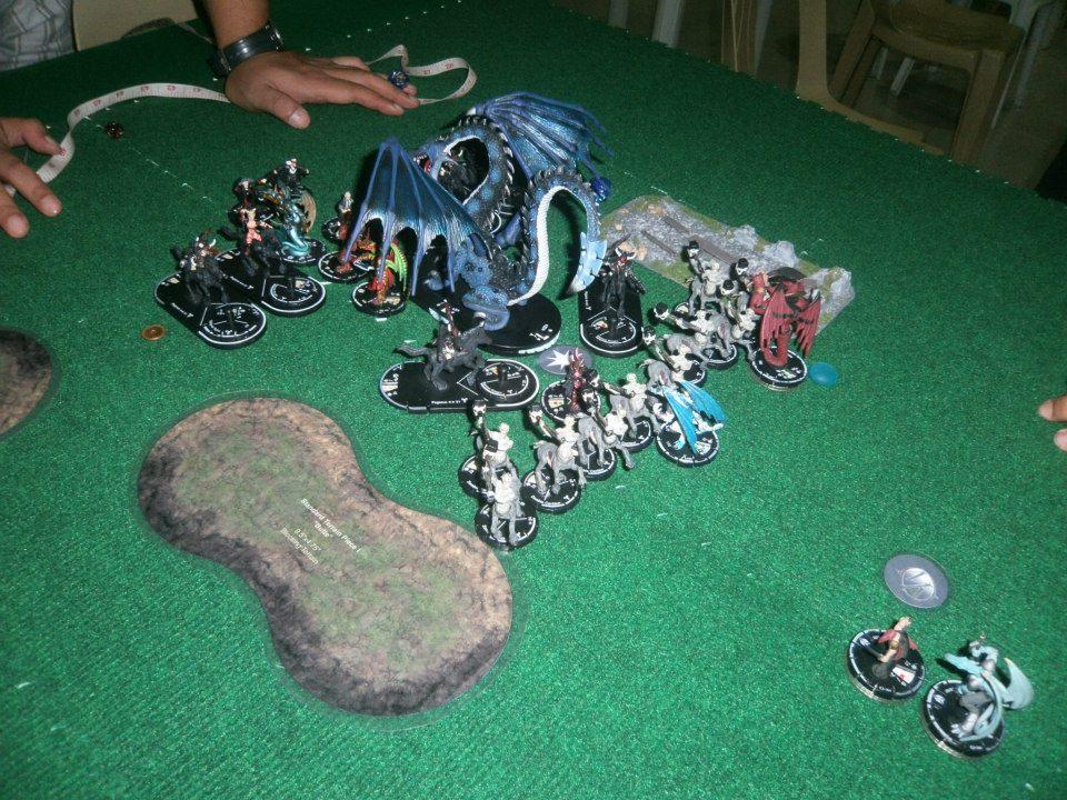 Faction Wars! Draconum vs Dark Crusaders! - Page 4 0007_zps9240a3d2
