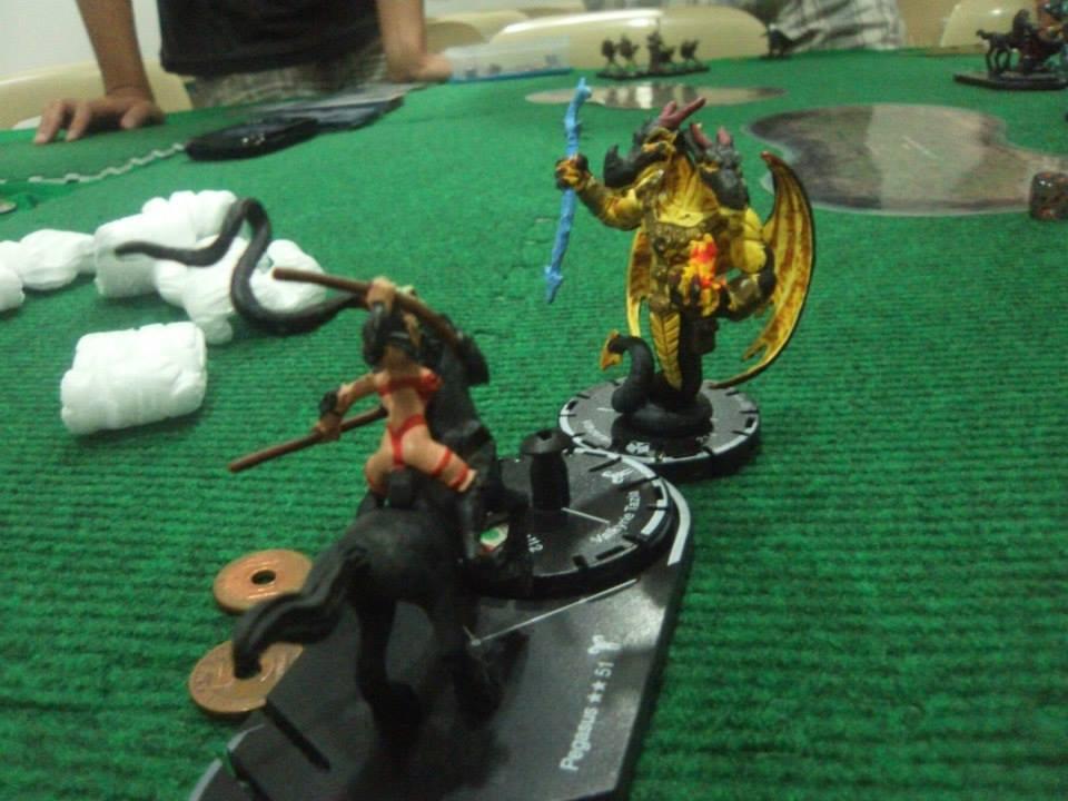 Faction Wars! Draconum vs Dark Crusaders! - Page 4 0009_zps27e7a79d