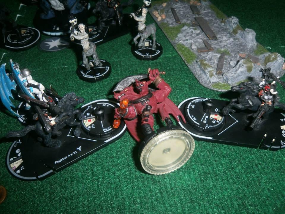 Faction Wars! Draconum vs Dark Crusaders! - Page 4 0010_zps62626653