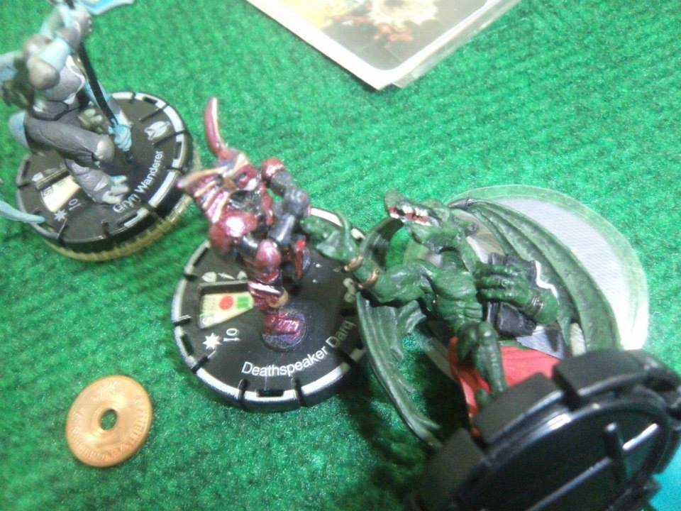 Faction Wars! Draconum vs Dark Crusaders! - Page 4 0012_zpsf3bf18ae