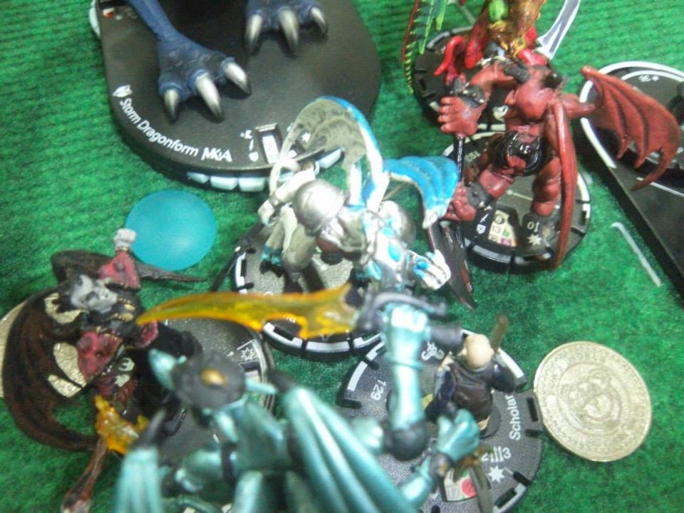 Faction Wars! Draconum vs Dark Crusaders! - Page 4 0013_zps950a4c15