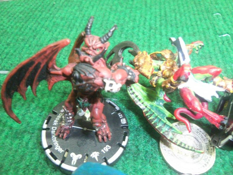 Faction Wars! Draconum vs Dark Crusaders! - Page 4 0015_zps7b7aa38c