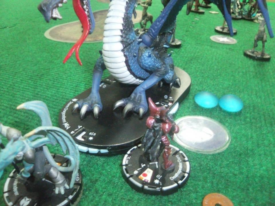 Faction Wars! Draconum vs Dark Crusaders! - Page 4 0016_zps8713ed48
