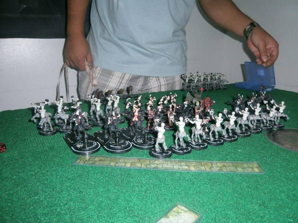 Faction Wars! Elven Lords vs Dark Crusaders! 0019_zpsa84dceff