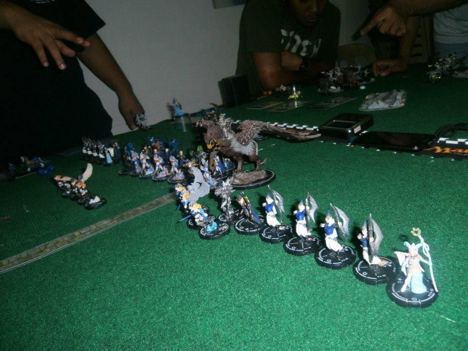 Faction Wars! Elven Lords vs Dark Crusaders! 0020_zps36030cfc