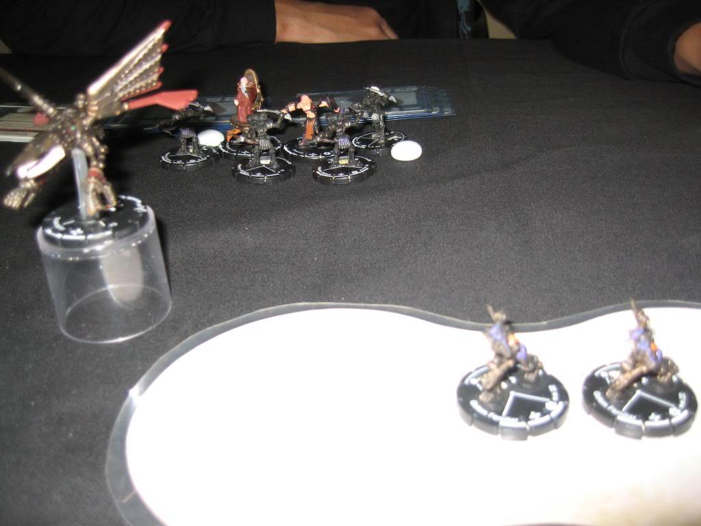 Faction Wars! Atlantean Empire vs Dark Crusaders! IMG_6381_zps30dc83cd