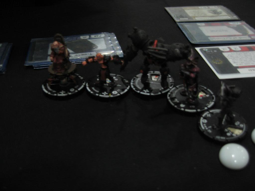 Faction Wars! Atlantean Empire vs Dark Crusaders! IMG_6384_zpsc8ba4b34