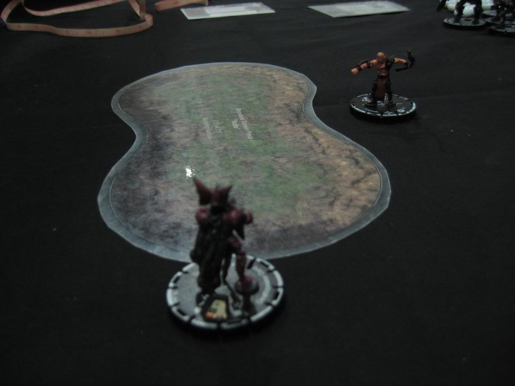 Faction Wars! Atlantean Empire vs Dark Crusaders! IMG_6385_zpsaa8e87d4