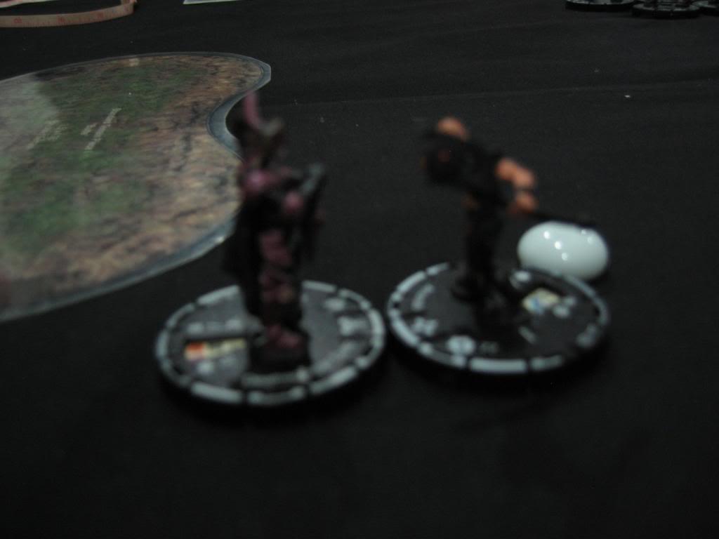 Faction Wars! Atlantean Empire vs Dark Crusaders! IMG_6386_zpsdd4300ad