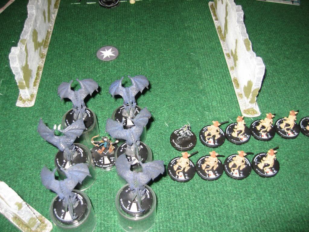 Faction Wars! Solonavi vs Shyft/Magespawns IMG_6405_zps83a12345