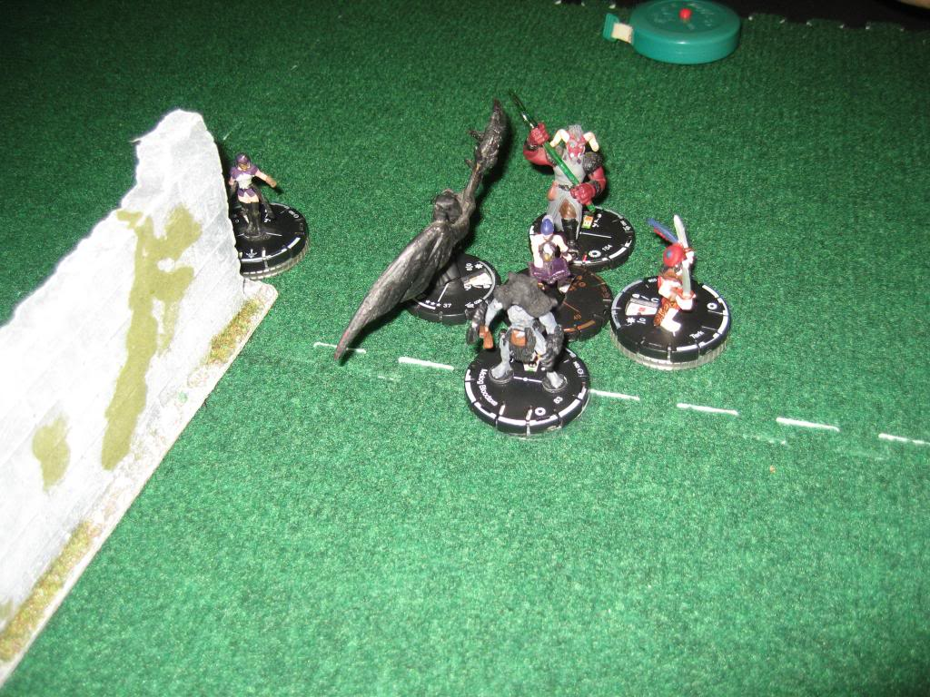 Faction Wars! Solonavi vs Shyft/Magespawns IMG_6406_zpsb9419504