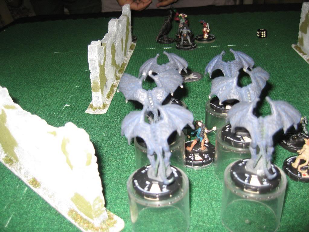 Faction Wars! Solonavi vs Shyft/Magespawns IMG_6407_zps3e2ace5c
