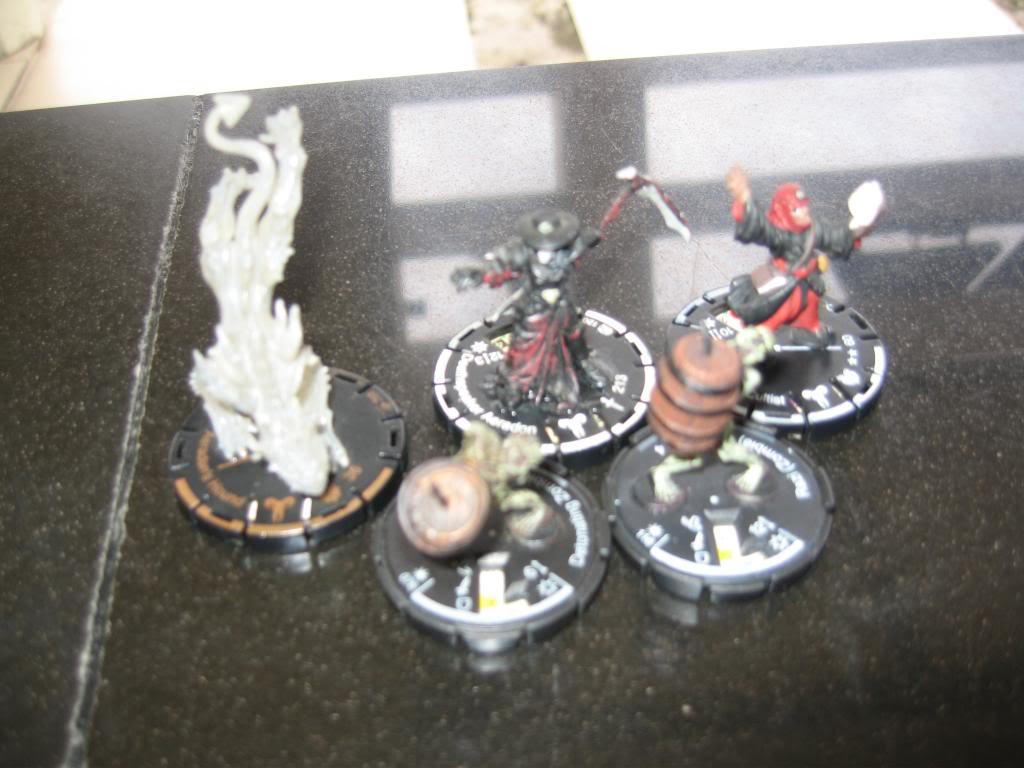 Faction Wars! Elven Lords vs Dark Crusaders! IMG_6438_zps94ebee3f
