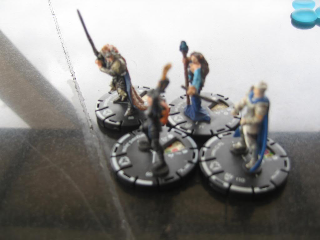 Faction Wars! Elven Lords vs Dark Crusaders! IMG_6439_zps62b37676