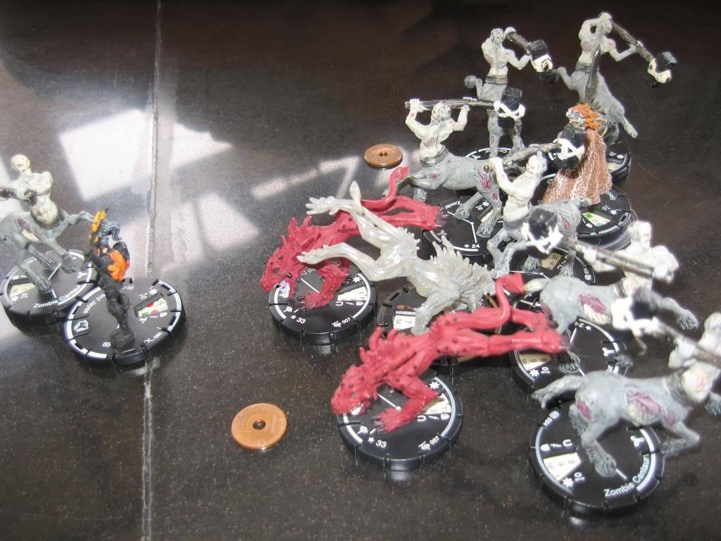 Faction Wars! Elven Lords vs Dark Crusaders! IMG_6440_zpsca2617bb