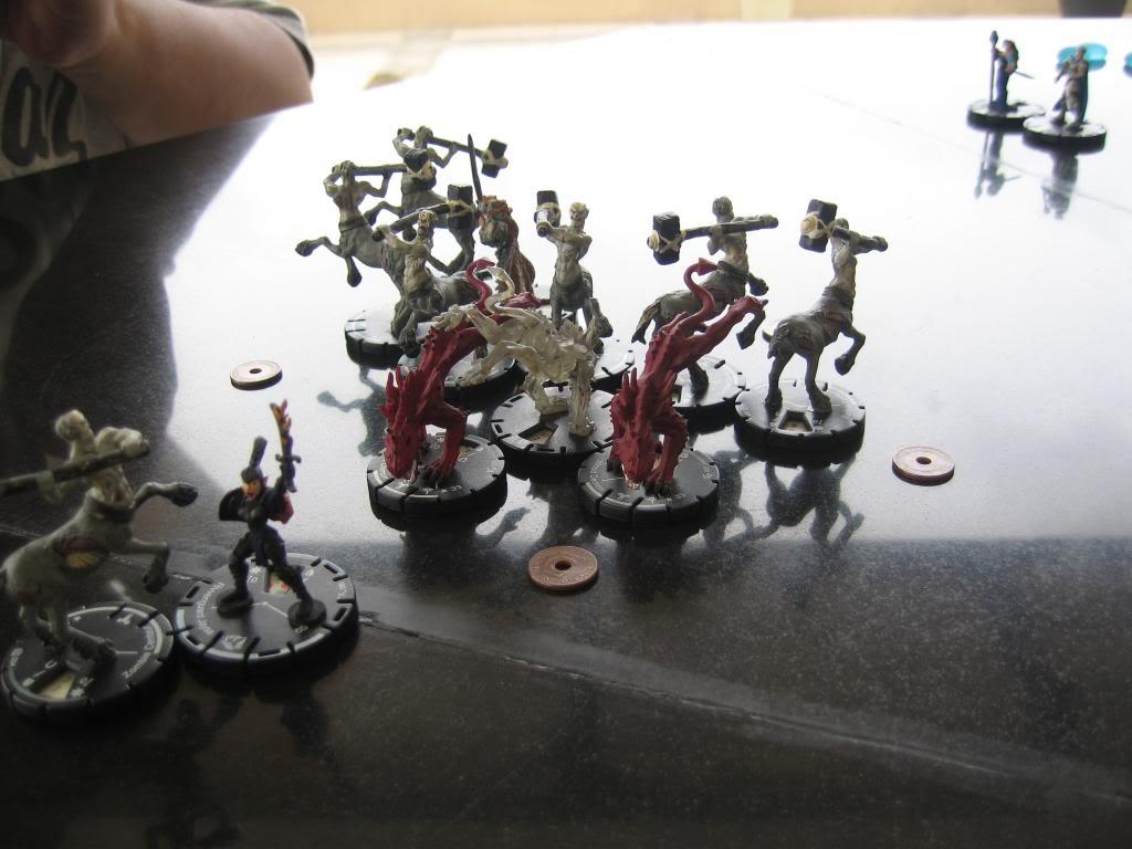 Faction Wars! Elven Lords vs Dark Crusaders! IMG_6441_zps7031b6de
