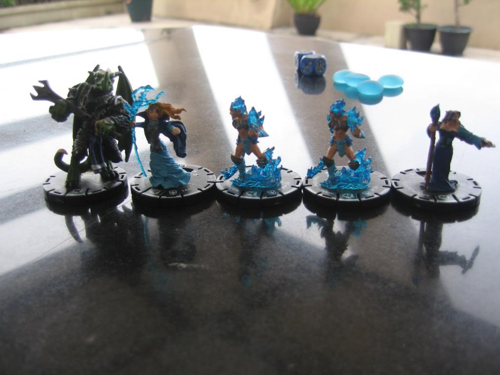 Faction Wars! Elven Lords vs Dark Crusaders! IMG_6443_zpsc3c3d25f
