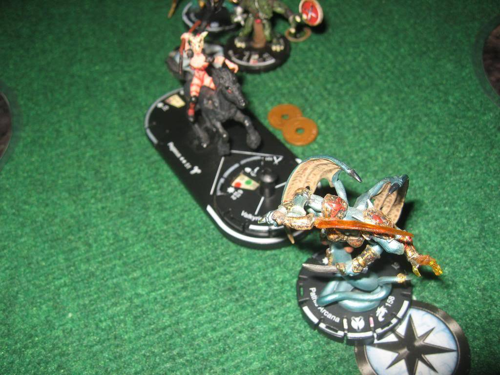 Faction Wars - Page 12 IMG_6762_zps58ce254d