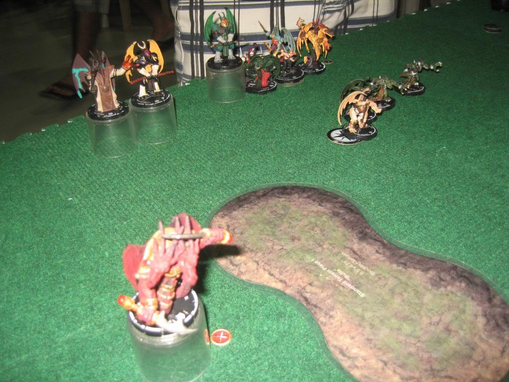 Faction Wars - Page 12 IMG_6772_zpsb9e8e637