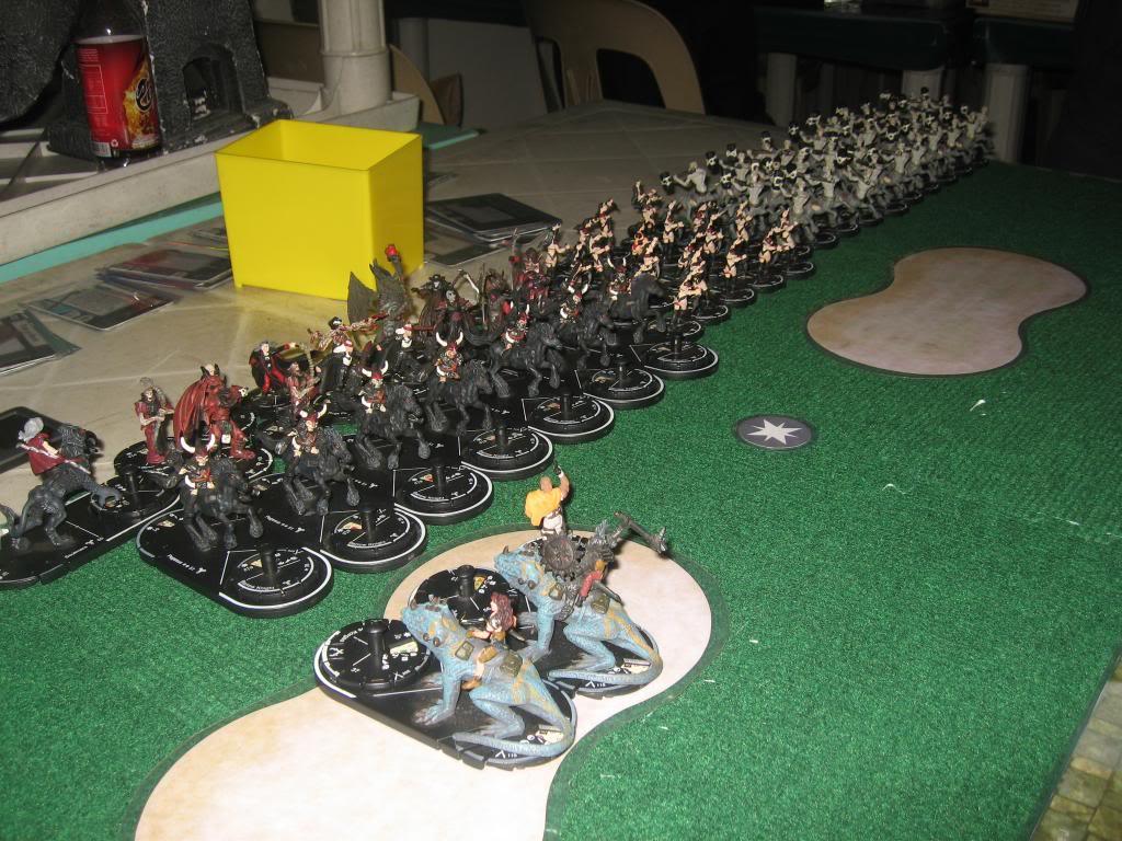 Black Powder Revolutionaries vs Dark Crusaders IMG_6596_zps5af3106c