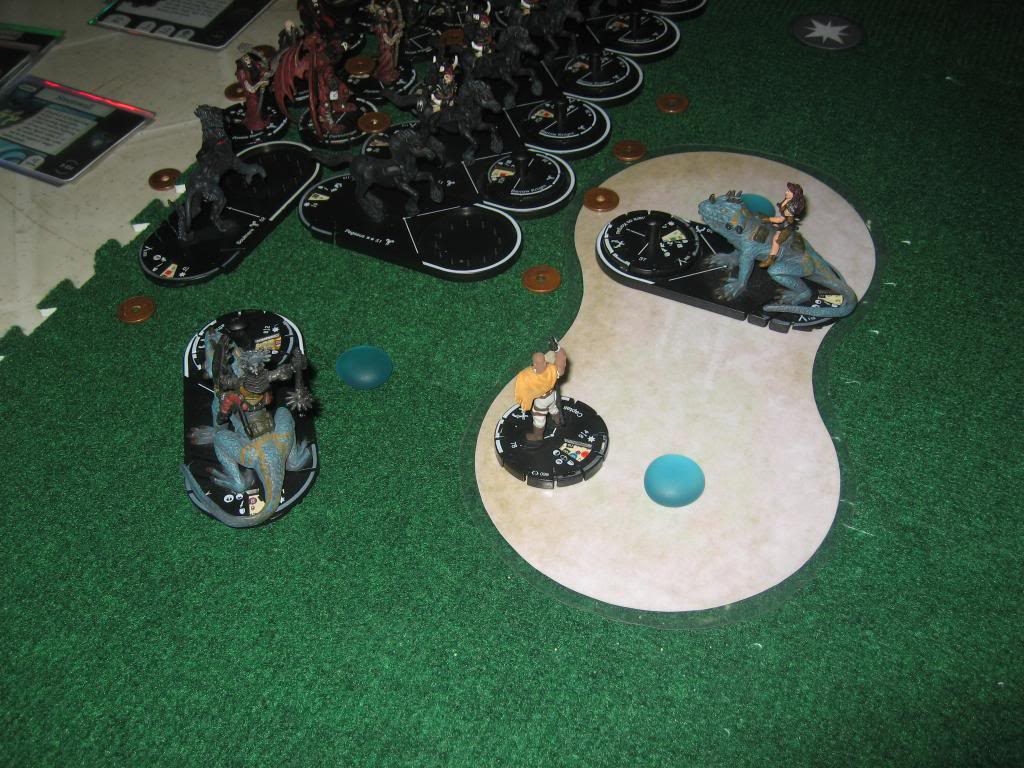 Black Powder Revolutionaries vs Dark Crusaders IMG_6597_zpsd81dabd1