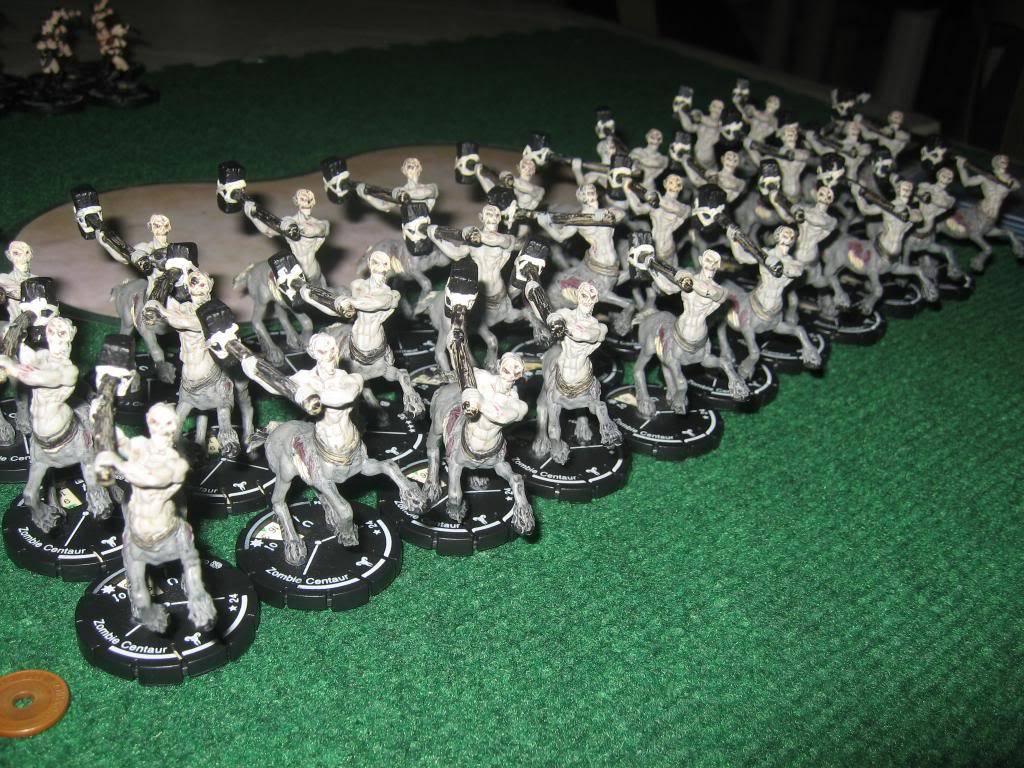 Black Powder Revolutionaries vs Dark Crusaders IMG_6599_zpsf3bc1523