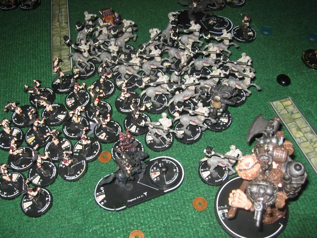 Black Powder Revolutionaries vs Dark Crusaders IMG_6605_zps51b976ca