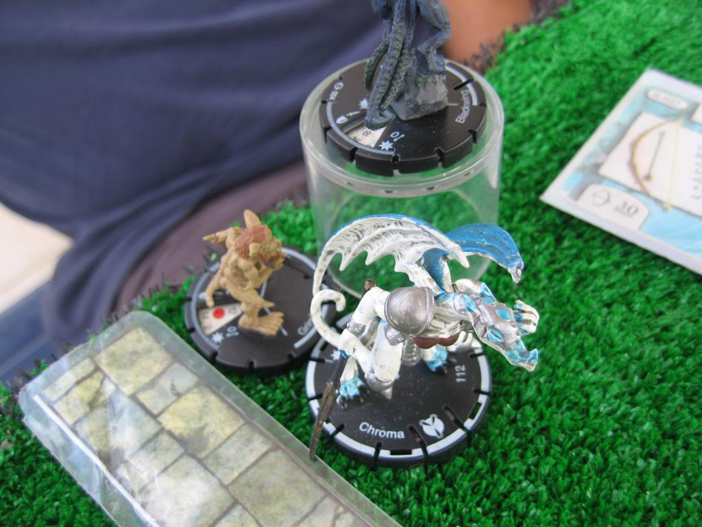 Faction Wars - Page 10 IMG_6475_zpsb8664a78