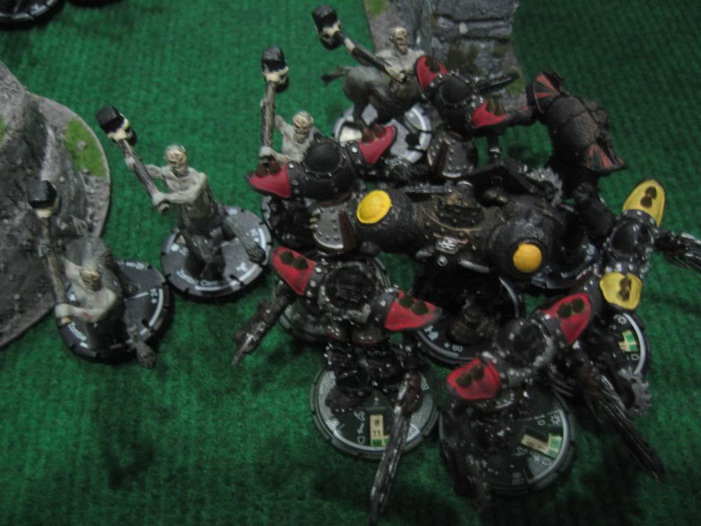 Faction Wars! The Machines vs The Undead! IMG_6545_zps459de5d4