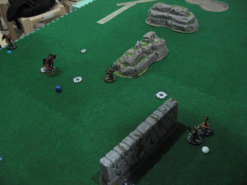 Faction Wars - Page 10 IMG_6563_zpsc5ae9006