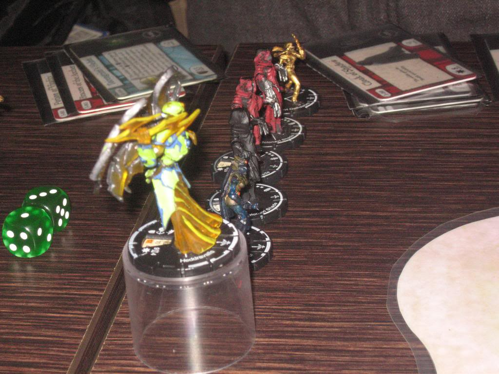 Faction Wars - Page 10 IMG_6570_zps87ae8962