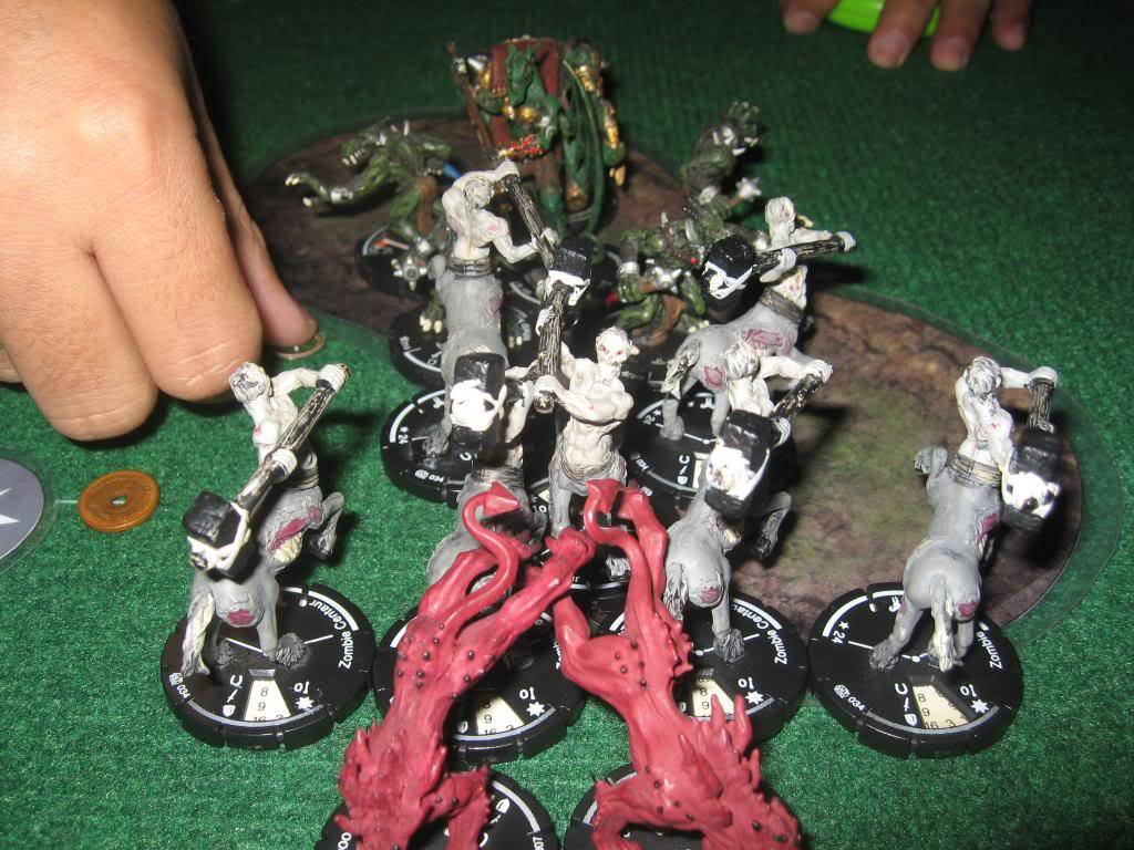 Faction Wars - Page 12 IMG_6719_zpsdabd4d02