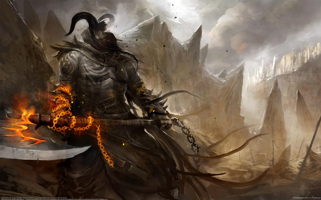 Faction Wars! Solonavi vs Shyft/Magespawns MS4_zps970ba798