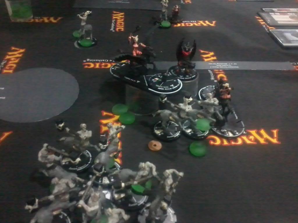 "Dark Crusader / Necropolis Sector ""DC GENERAL KOSSAK"" - Challenge here - Page 4 DCTitle1122014_zps92e8d906"
