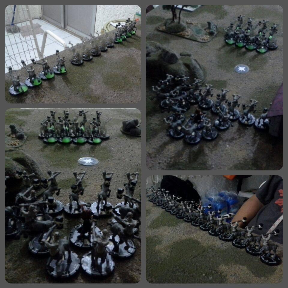 """Dark Crusader / Necropolis Sector """"DC GENERAL KOSSAK"""" - Challenge here - Page 3 DCTitlepics_zps93bce172"""