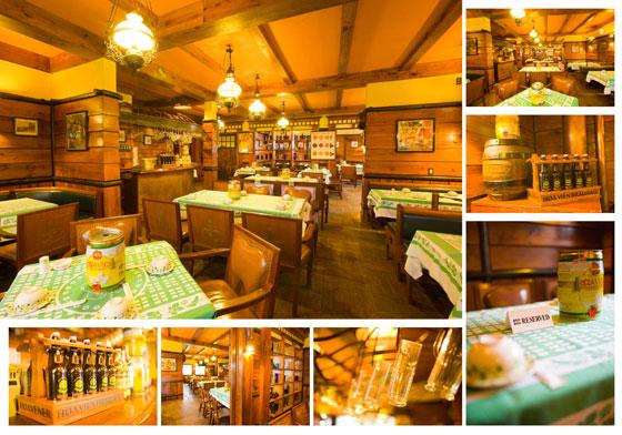 [Review] Nhà hàng Hoa Viên  HV01_zps3d0759b2